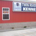 Twin Rivers Kennel6